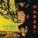 Harari - Rufaro Happiness