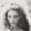 Betty Lou Landreth - Betty Lou