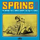 The Ibrahim Khalil Shihab Quintet - Spring
