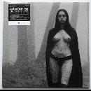 Daniel J. White - La Comtesse Noire • Des Frissons Sur La Peau (Original Motion Picture Soundtracks)