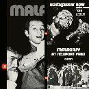 Malagasy / Gilson + Sylvin Marc / Del Rabenja + Jef Gilson - bundle