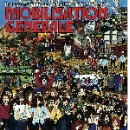 v/a - mobilisation générale (protest and spirit jazz from france 1970 - 1976)