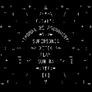thomas de pourquery / supersonic - play sun ra