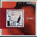 Michel Portal - Men's Land - 1987