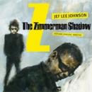 jef lee johnson - the zimmerman shadow