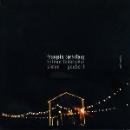 françois corneloup - hélène labarrière - simon goubert - noir lumière