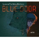 tony hymas & the bates brothers - blue door