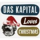 das kapital (poulsen - perraud - erdmann) - loves christmas