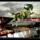 henri texier - sky dancers 6