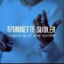 monnette sudler - meeting of the spirits