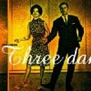 trio sowari - three dances