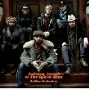 anthony joseph & the spasm band - rubber orchestras