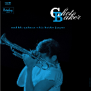 Chet Baker and his Quintet with Bobby Jaspar - Chet Baker in Paris, Vol 3 – Barclay – 1956