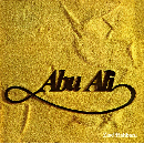 Ziad Rahbani - Abu Ali