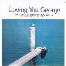 George Otsuka Quintet (at nemu jazz inn) - Loving You George