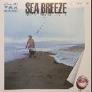 George Otsuka Quintet - Sea Breeze