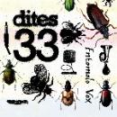 dîtes 33 (arfi) - entomolo vox