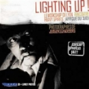 workshop de lyon & heavy spirits (arfi) - lighting up