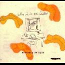 workshop de lyon (arfi) - lettres à des amis lointains