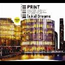 print (sylvain cathala) - [a.ka] dreams