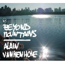 alain vankenhove - beyond mountains
