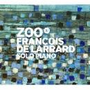 françois de larrard - zoo (solo piano)