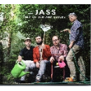 jass - mix of sun and clouds