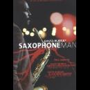 jacques goldstein - david murray, saxophoneman