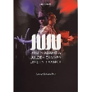 guillaume dero - juju, justin adams & juldeh camara (live in trance)