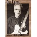 guillaume dero - bill frisell, the disfarmer project