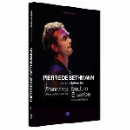 guillaume dero - pierre de bethmann standards / medium ensemble