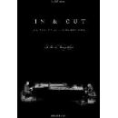 thierry augé - martial solal - bernard lubat, in & out