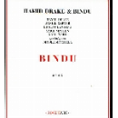 hamid drake & bindu - bindu
