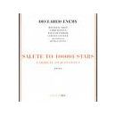 declared enemy (mateen - parker - shipp - cleaver - lavant) - salute to 100001 stars