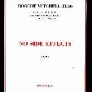 roscoe mitchell trio (davis - bankhead) - no side effects