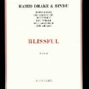 hamid drake & bindu - blissful