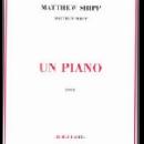 matthew shipp - un piano