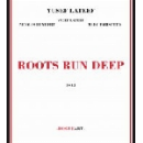yusef lateef - roots run deep
