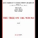 jeff albert's instigation quartet (jordan - drake - abrams) - the tree on the mound