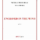nicole mitchell - engraved in the wind