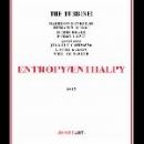 the turbine!  - entropy / enthalpy