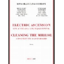 rova channeling coltrane - electric ascension - cleaning the mirror