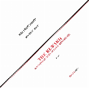 matthew shipp - the reward (solo piano suite in four movements)