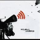 mecanos sonores - mecanos sonores