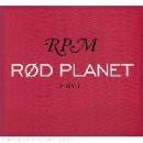 rpm - red planete