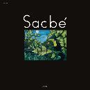 Sacbé - Sacbé