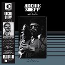 Archie Shepp - Live in Paris (1974) - Lost ORTF Recordings