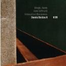 denis badault (huby - arthurs - boisseau) - h3b
