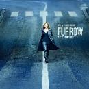 maria laura baccarini (regis huby) - furrow (a cole porter tribute)
