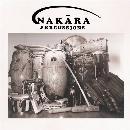 Nakara Percussions  - Nakara Percussions
